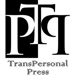 TransPersonal Press